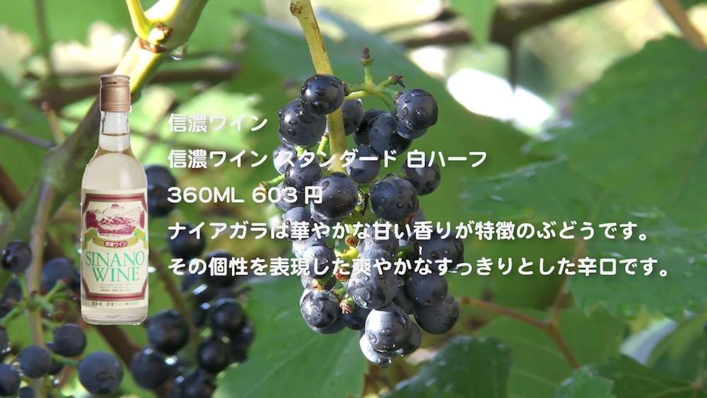 wine-2016-20